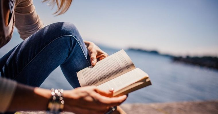 Great Novels With Unforgettable Characters
