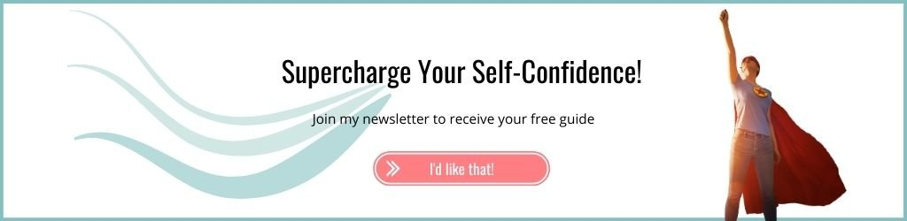 supercharge your self confidence free guide