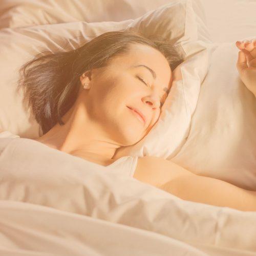 can meditation help you sleep better