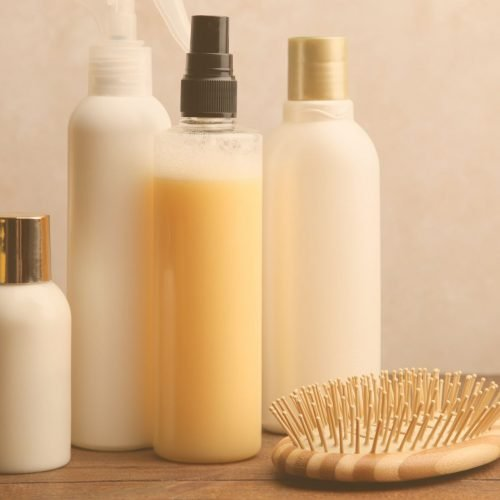 best hair products 2021